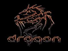 Draco's Dragon Boot