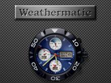 Weathermatic 2.0