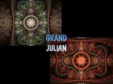 Grand Julian