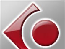 Cubase SX 2 Logo