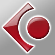 Cubase SX 2 Logo