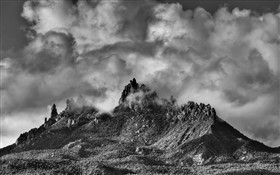 Eagle Crags