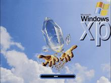 Windows XP Hands