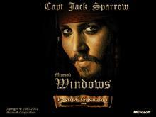 Capt. Jack