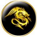 Dragon 02