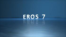 Eros 7