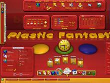 Plastic Fantastic (TM Suite)