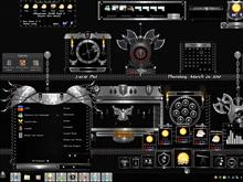 Armageddon (TM Suite)
