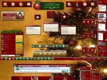 Happy Holidays 2011 (TM Suite)