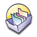 WinCatalog Standard