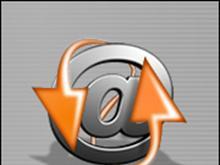Soft Orange: E-mail