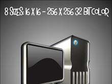 kwiksilver computer