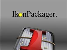 IkonPackager.