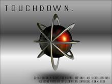 touchdownicon