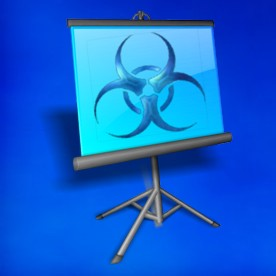 Hazard Presentation