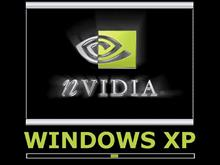 NvidiaXP