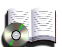 MP3Bookhelper