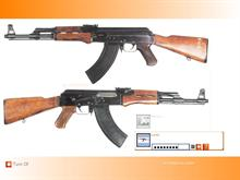 ak_47 remake
