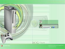 Xbox 360 - IOG Clan