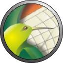 Sunbird Zoom