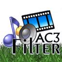 AC3Filter Config