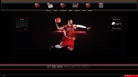 D Rose - MVP
