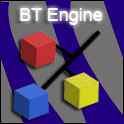 BT Engine