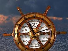 Nautica SMX