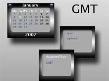 GMT Rainy