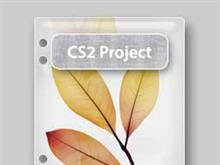 Plastic File: Creative Suite 2 Std