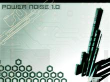 Powernoise 1.0