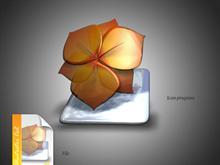 Adobe IllustratorCS2 3030