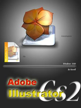 Adobe IllustratorCS2 3030