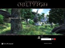 Oblivion II