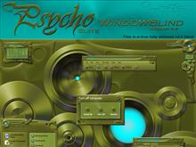 Psycho (v4.6)