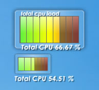 Mr. CPU