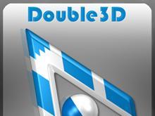 Double3D