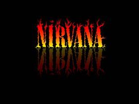 Flame Nirvana