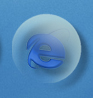 MS Internet Explorer