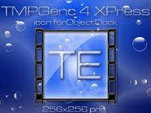TMPGenc4 for OD