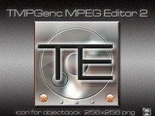 TMPG MPEG Editor 2 for OD