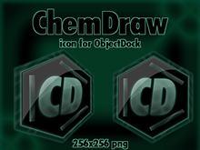 ChemDraw for OD