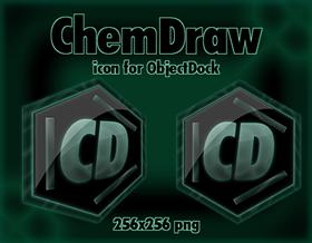 ChemDraw for OD