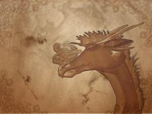 Po' Dragon I