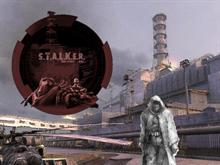 S.T.A.L.K.E.R. (Stalker Shadow fo Chernobyl)