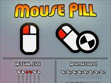 MousePill
