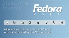 Fedora Inverse