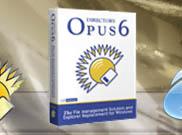 Directory Opus 6