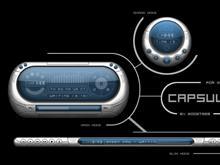 capsule II