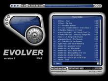 evolver v1